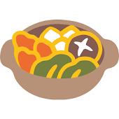Free Pocket Food APK for Windows 8