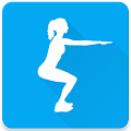 Download Squats APK to PC