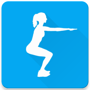 Squats for Android