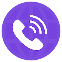 Free Video Call and Massage Guide PC Download Windows 7.8.10 / MAC