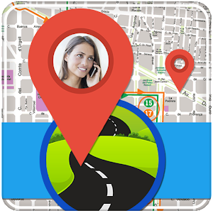 Caller ID & Mobile Locator For PC