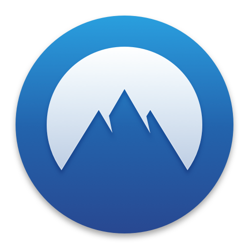 NordVPN: Private WiFi & Security - Unlimited VPN APK Cracked Download