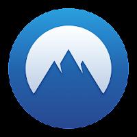 NordVPN: Best VPN Fast Secure amp Unlimited on PC / Windows 7.8.10 & MAC