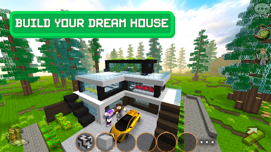 Design Craft: Modern for pc