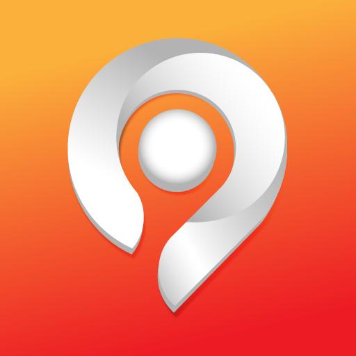 Android aplikacija Croatia for Everyone na Android Srbija