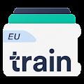 TrainlineEU (CaptainTrain)