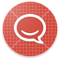 Free HipChat - beta version APK for Windows 8