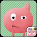 Thinkrolls - Androidアプリ