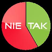 NieTakPL APK for Nokia