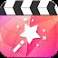 Video Maker - Photo Slideshow