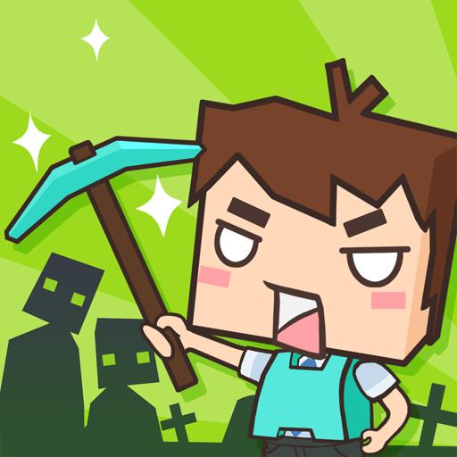 Mine Survival APK Cracked Download