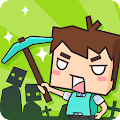 Free Download Mine Survival APK for Samsung