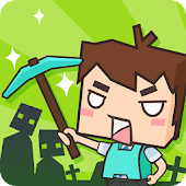 Download Mine Survival for Android.