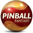Pinball Fan.. file APK for Gaming PC/PS3/PS4 Smart TV