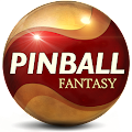 Game Pinball Fantasy HD apk for kindle fire