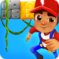 Download Jungle World Of Mario APK to PC