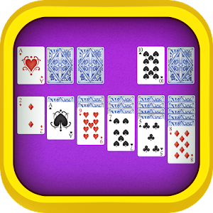 Download Queen Solitaire For PC Windows and Mac