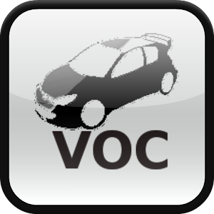 Download Vehicle On Call for PC on Windows and Mac