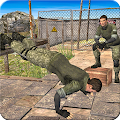 Game Army Training Soldier Duty APK for Windows Phone