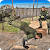 Army Training Soldier Duty file APK Free for PC, smart TV Download