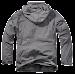 Куртка M65 GIANT - Brandit - серый