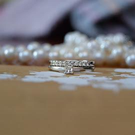 Shine. by Rebekah Cameron - Wedding Details