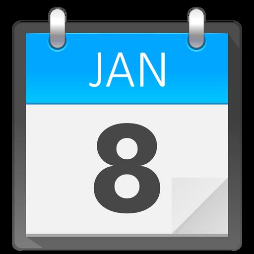 Calendar App Logo : Neues kalender widget clean calendar android