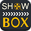 Show HD - movies infos Box ✔️