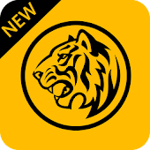 Maybank APK for Bluestacks