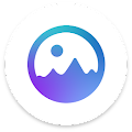 UTeleport - 360 Photos APK for Kindle Fire