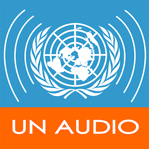 Be up to date on what is happening in the United Nations and around the world. APK Icon