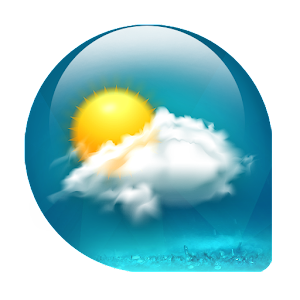 Лучшие часы и погода Виджеты