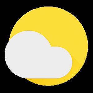 NewG Weather Icons Set for Chronus For PC / Windows 7/8/10 / Mac – Free Download