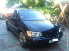 продам авто Chevrolet Trans Sport Trans Sport (U)