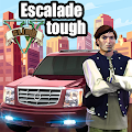 Game Escalade Tough Climb APK for Kindle
