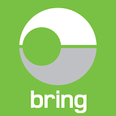 App Bring tracking apk for kindle fire