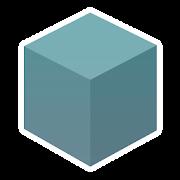 Flow Home (Beta)  - tfnncu8Z6805APuMl4Q2wZ5TmlEV6FwrVqSRImg YrjsP4yEzCDU8VjnymB9KOsF3oE s180 - Top 25 Best Android Launchers 2019