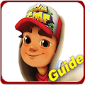 Free Subway Surfer guide APK for Windows 8