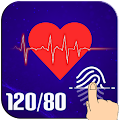 App Finger Blood Pressure Prank APK for Kindle