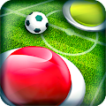 Game Mini Football 3 Soccer Game APK for Kindle