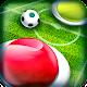 Mini Football 3