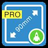 My Measure PRO 5.0