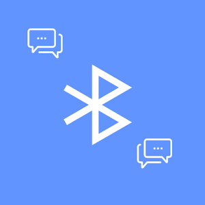 Download Bluetooth Chat (Messenger) For PC Windows and Mac