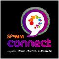 SPYMM CONNECT APK for Bluestacks