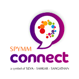 SPYMM CONNECT file APK Free for PC, smart TV Download