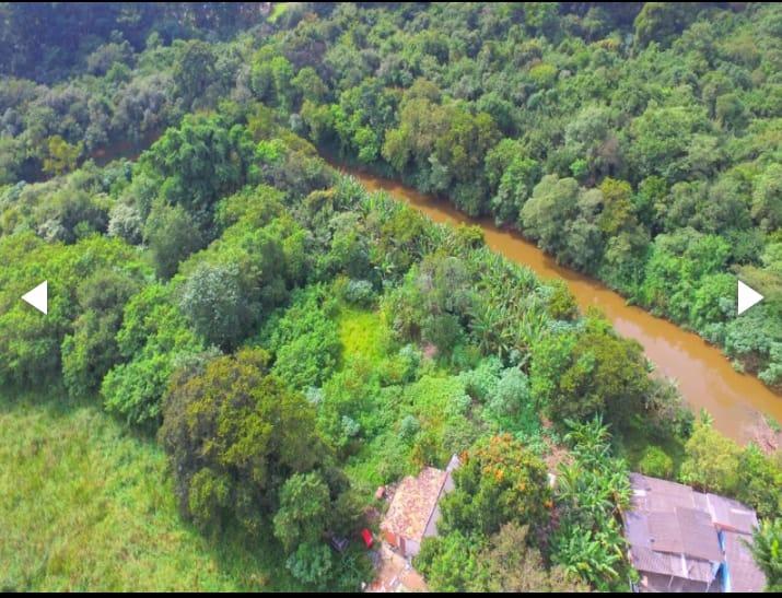Área à venda, 5000 m² por R$ 1.450.000 - Vila Mineirão - Sorocaba/SP