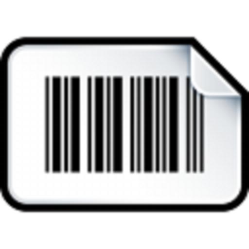 Barcode generator (app)