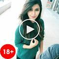 देसी कहानी - sexy kahani Tips