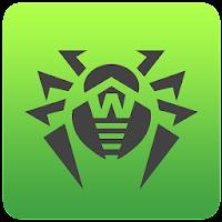 Antivirus Dr.Web Light on PC / Windows 7.8.10 & MAC