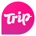 App Trip.com - City & Travel Guide APK for Kindle